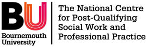 The National Centre for Post-Qualifying Social Work and Professional Practice