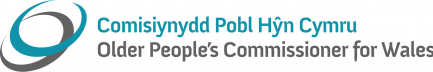 Older People's Comissioner for Wales